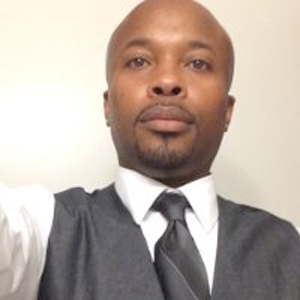 Sean Hightower : Co-Founder / CEO