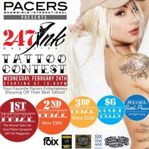 pacers_ad_web