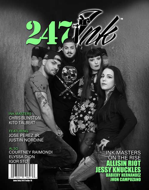 cover-Issue15_web